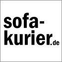 Das Projekt Sofa Kurier ist beendet