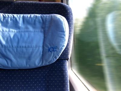 Abenteuer Bahnfahren