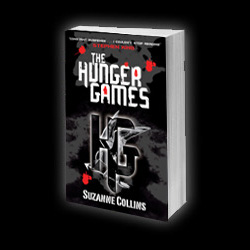 The Hunger Games - Quelle: thehungergames.co.uk