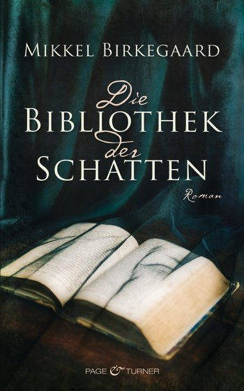 Quelle: randomhouse.de