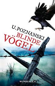 Quelle: Rowolt Verlag